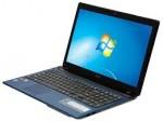 Jual Laptop Second di Penjaringan Jakarta Utara