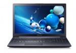 Jual Laptop Second di Gambir Jakarta Pusat