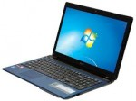 Service Laptop Panggilan di Kramat Jati Jakarta Timur