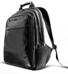 Jual Tas Laptop Lenovo Original Backpack