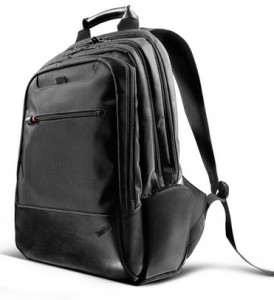 Jual Tas Laptop Lenovo Original Backpack