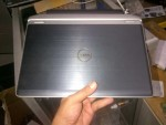 Jual Laptop Dell 6320 Bekas