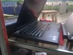 Jual Laptop Lenovo Thinkpad 420 Bekas