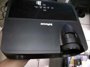 Jual Projector Infocus in 112.2700 Bekas