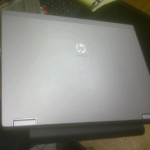 Laptop Elitebook Bekas