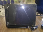 Jual Laptop Lenovo ThinkPad T61