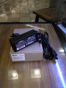 Adaptor Acer Original