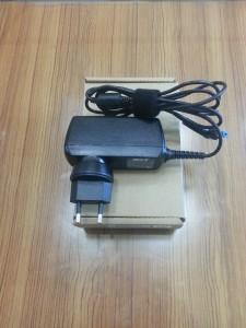 Adaptor Ori Acer 19V 2,1A