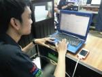 service laptop dan pc komputer panggilan di kartini jakarta pusat