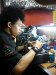 Jual Beli LCD Bekas di Bambu Duri Jakarta Timur