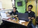 Service Laptop dan PC Panggilan di Duren Sawit