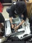 Service Laptop Dan Komputer Panggilan Di Pondok Kelapa