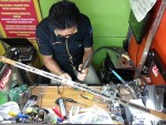 Service Laptop dan Komputer Panggilan di Duri Pulo