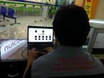 Service Laptop dan PC Komputer Panggilan di Bambu Duri Jakarta Timur