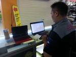 service laptop dan pc komputer panggilan di paseban jakarta pusat