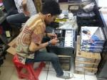 Service Laptop Dan Komputer Panggilan Di Malaka Sari