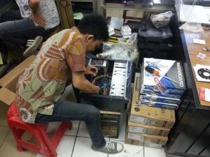 service laptop dan pc komputer panggilan di kampung bali jakarta pusat