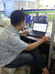 service laptop dan pc komputer panggilan di senen jakarta pusat