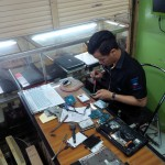 Service Laptop Dan Komputer Panggilan Di Pondok Kopi